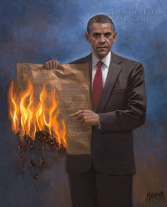 By Jon McNaughton